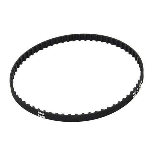 Sebo BS36/46 Brush Drive Belt -  Vacuum Cleaner Belt - Sebo