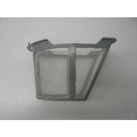 Numatic Grit Filter Basket -  Scrubber Dryer Filter - Numatic
