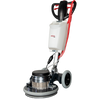Sprintus Titan - Orbital Floor Cleaning Machine - Cleaning, Stripping, Polishing - 240v