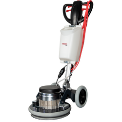 Sprintus Titan Heavy Duty - Orbital Floor Cleaning Machine - Cleaning, Stripping, Polishing - 240v