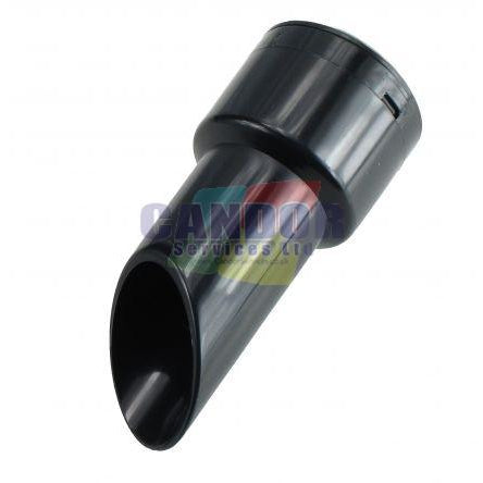 Numatic 38mm Tool End Cuff -  Vacuum Cleaner Misc - Numatic