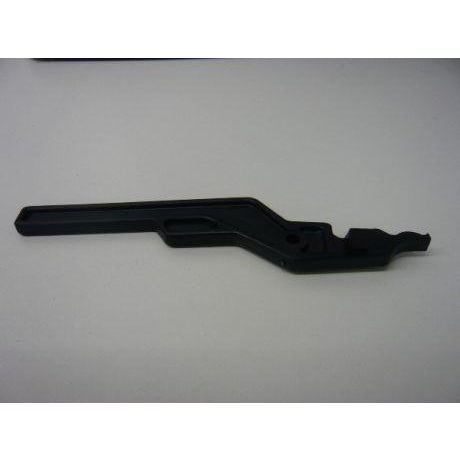 Numatic Right Hand Lever -  Buffer Handle - Numatic