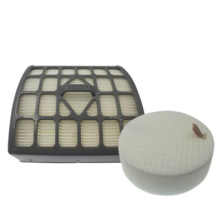 Replacement HEPA filter kit to fit Shark NV340 models