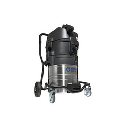 Nilfisk Atex IVB 7X Type 22 commercial vacuum cleaner 110v -  Health And Safety Vacuum Cleaner - Nilfisk Alto