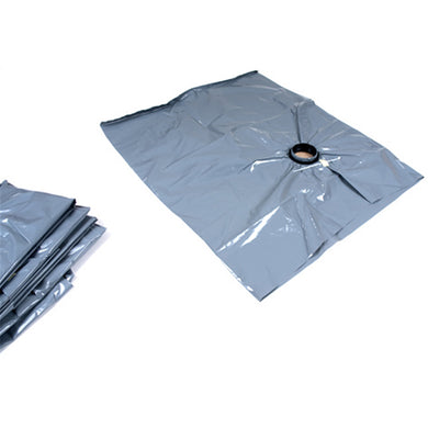 Nilfisk Safety Filter Bags for IVB7 models