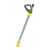 products/4.130-007.0-Karcher.jpg