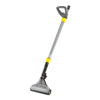 Karcher Wand And Floor Tool For Puzzi Machines - Flexible Floor Nozzle 240mm