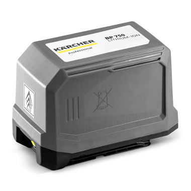 Karcher Battery / Accumulator Package BP 750/36 - Lithium-ion Battery Pack 36v