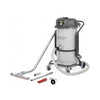 Nilfisk VHS120CB Industrial Vacuum Cleaner - All-In-One General Cleaning