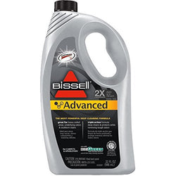 Bissell 49G5 Advanced Formula 32oz -  Chemical - Bissell