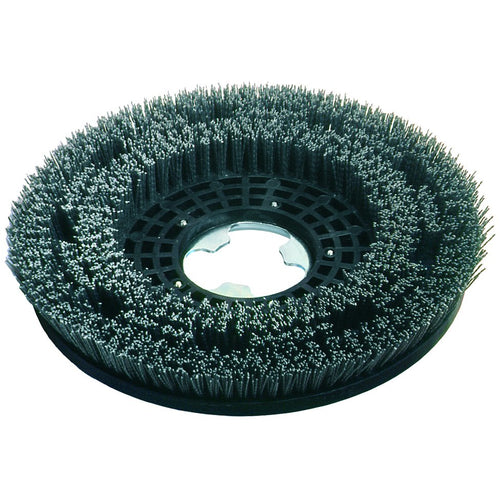 Vax VCSD-04 Tynex Scrubbing Brush 483mm -  Scrubber Dryer Brush - Vax