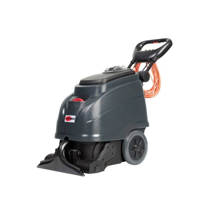 Viper CEX410 Carpet Cleaner - Industrial carpet extractor