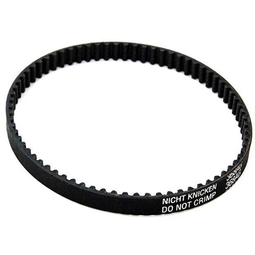 Sebo X1 X4 Drive Belt- Secondary -  Vacuum Cleaner Belt - Sebo