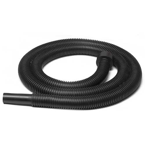 Shop vac 1.8m 32mm hose for Shop vac 16 and 20 models