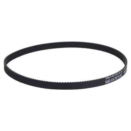 Sebo X1 X4 Drive Belt- Primary -  Vacuum Cleaner Belt - Sebo