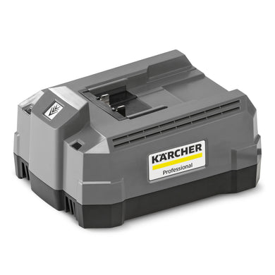 Karcher HV1 Quick Charge Charger - 18v BC 1/2 GB