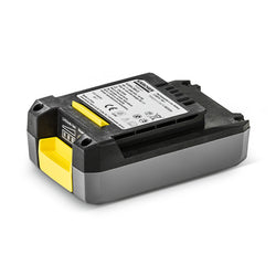 Karcher HV1 Battery / Accumulator Assembly - 18v Lithium-ion