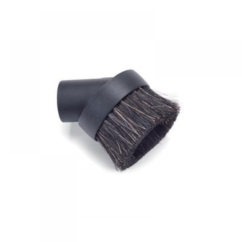 38mm Round Dusting Brush by Candor