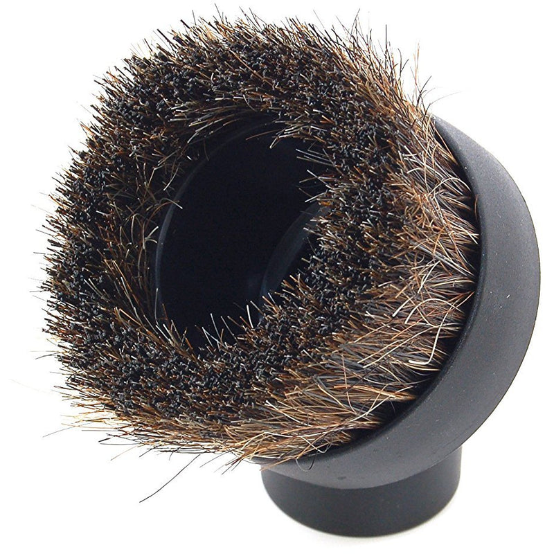 32mm Round Dusting Brush by Candor