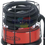 Hose Carrier for 356mm Metal Head Models -  Vacuum Cleaner Misc - Numatic