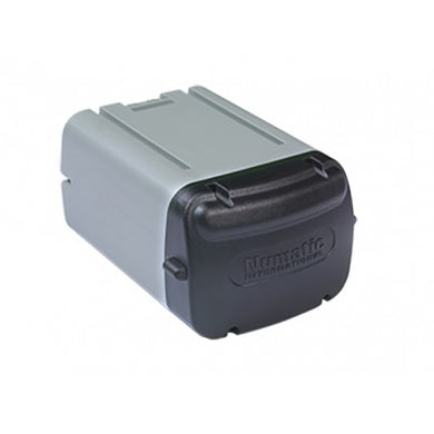 Numatic UN3480 Lithium Ion Battery For NBV/PBT/RSB Machines -  Vacuum Cleaner Battery - Numatic