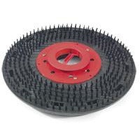 Numatic Twintec Mains - 360mm Padloc Drive Board
