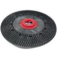 Numatic 606403 padloc drive board 500mm -  Scrubber Dryer Drive Board - Numatic
