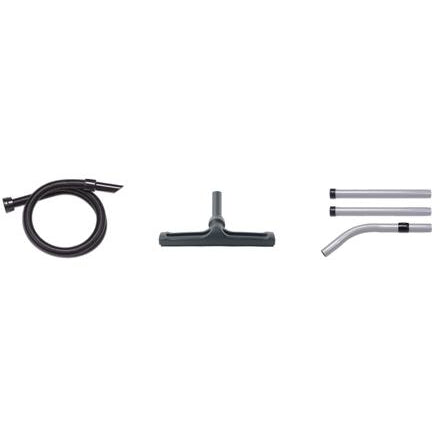 Numatic - Basic 32MM Aluminium ProFlo 400W Wet Kit AA14 -  Vacuum Cleaner Tool Kit - Numatic