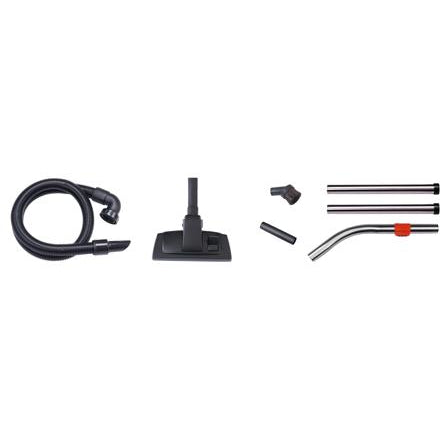 Numatic - 32MM Stainless Steel RSV PF290 Combo Kit AS30 -  Vacuum Cleaner Tool Kit - Numatic
