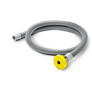 Karcher - 1.5m Universal Filling Hose - Fits Most Taps To Fill Scrubber Dryers Easily