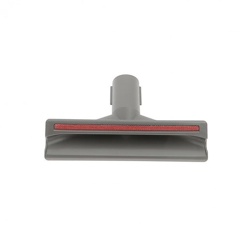 Candor Mattress Tool For Dyson V8 SV10 models With QR Quick Release Fitting -  Vacuum Cleaner Tool - Candor Services