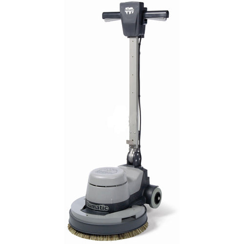 Numatic NR1500S/40 110v NuSpeed Low Speed Floor Buffer -  Buffer - Numatic