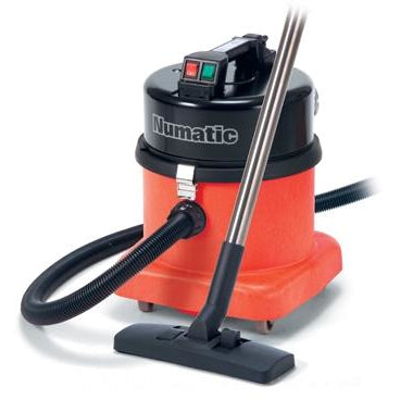 Numatic AVQ380-2 Aircraft Specification Vacuum Cleaner -  Aircraft Vacuum Cleaner - Numatic