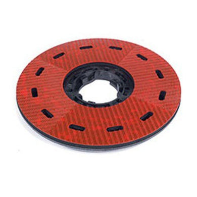 Numatic 400mm Nuloc2 Drive Board - TT4045 TTB4045 -  Scrubber Dryer Drive Board - Numatic
