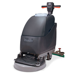 Numatic Twintec TGB4055 - Battery Scrubber Dryer -  Walk behind scrubber dryer - Numatic