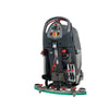Numatic Twintec TGB6055T - Battery Traction Scrubber Dryer