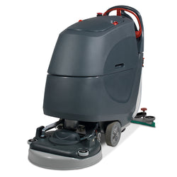Numatic Twintec TGB6055 - Battery Scrubber Dryer