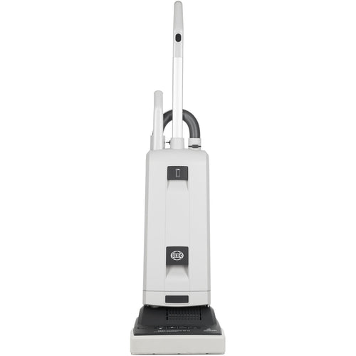 Sebo commercial automatic XP10 - 31cm cleaning path -  Upright Vacuum Cleaner - Sebo