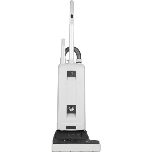 Sebo commercial automatic XP20 - 37cm cleaning path -  Upright Vacuum Cleaner - Sebo