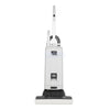Sebo commercial automatic XP30 - 47cm cleaning path -  Upright Vacuum Cleaner - Sebo
