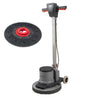 Numatic Hurricane HFM1545G Extra High Speed Floor Machine With Drive Board -  Buffer - Numatic