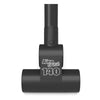Numatic Airo Turbo Brush 140 - AiroBrush 140 -  Vacuum Cleaner Tool - Numatic