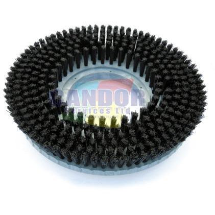 Nilfisk Scrubtec 343 and SC400 17 Inch Brush - Prolite -  Scrubber Dryer Brush - Nilfisk Alto