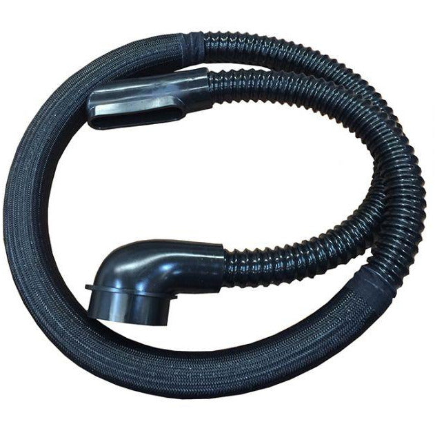 Nilfisk Scrubtec 337.2 and SC351 Suction Hose