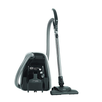 Sebo Airblet K1 Pet ePower cylinder vacuum cleaner - black -  Cylinder Vacuum Cleaner - Sebo