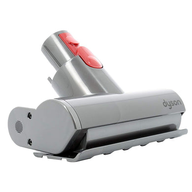Genuine Dyson mini motorised tool - Fits V10 and V11 models
