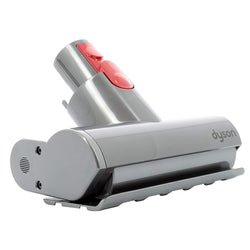 Genuine Dyson mini motorised tool - Fits V10 and V11 models -  Vacuum Cleaner Tool - Dyson