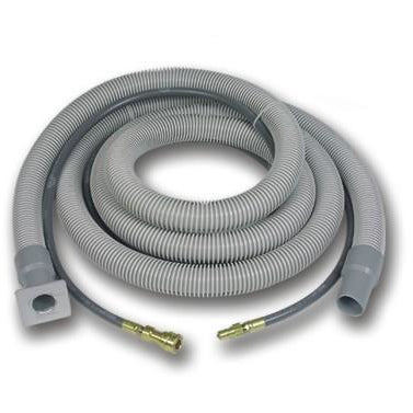 Prochem Polaris and Supernova Accessory Hose Assembly 5m -  Carpet Cleaner Hose - Prochem