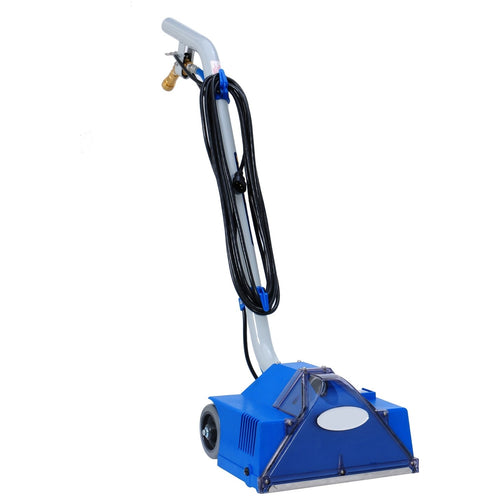 Prochem Powermate 1200  - Powered Wand And Rotary Brush Agitator For Extraction Machines -  Carpet Cleaner Tool - Prochem