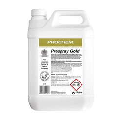 Prochem Prespray Gold -  Chemical - Prochem